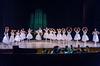 140510_Colburn School Spring Dance__D4S8796-608