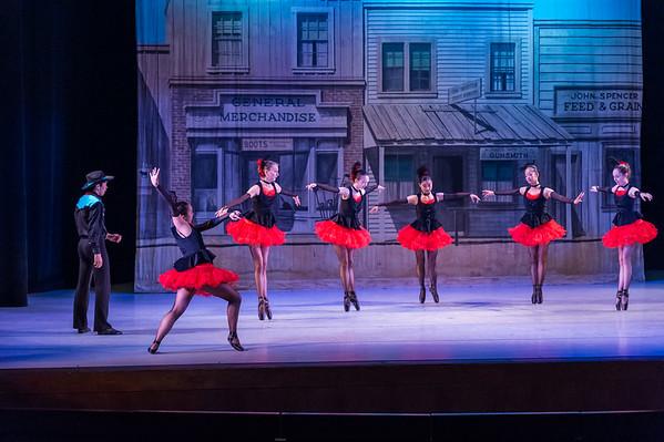 140510_Colburn School Spring Dance__D4S8878-635