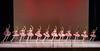140510_Colburn School Spring Dance__D4S6682-32