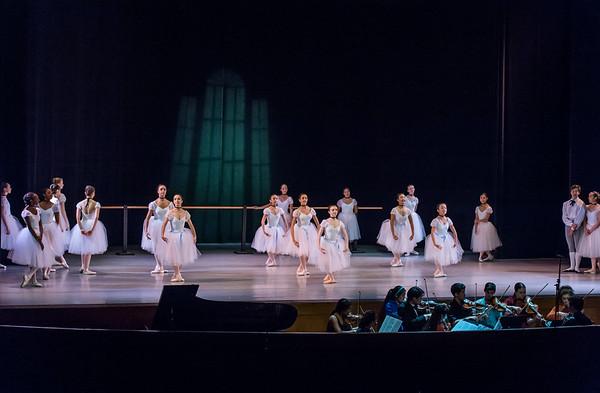 140510_Colburn School Spring Dance__D4S8512-567