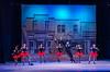 140510_Colburn School Spring Dance__D4S8858-628
