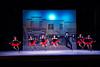 140510_Colburn School Spring Dance__D3S0561-721