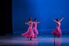 140510_Colburn School Spring Dance__D4S8151-438