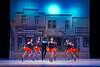 140510_Colburn School Spring Dance__D3S0544-719