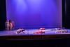 140510_Colburn School Spring Dance__D4S7975-395