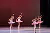 140510_Colburn School Spring Dance__D4S7149-118