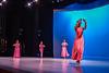140510_Colburn School Spring Dance__D3S0056-753