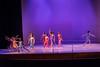 140510_Colburn School Spring Dance__D4S7894-354