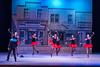 140510_Colburn School Spring Dance__D4S8869-630