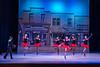 140510_Colburn School Spring Dance__D4S8872-631