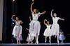 140510_Colburn School Spring Dance__D3S0247-773
