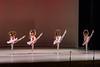 140510_Colburn School Spring Dance__D4S7266-127
