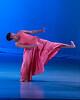 140510_Colburn School Spring Dance__D4S8038-415