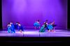 140510_Colburn School Spring Dance__D4S7522-189