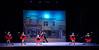 140510_Colburn School Spring Dance__D3S0491-713
