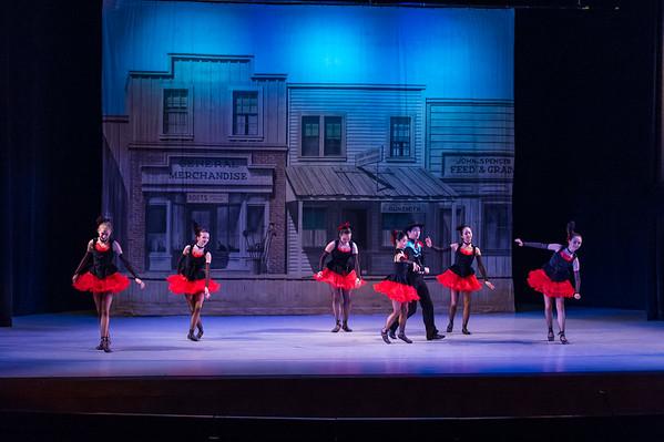 140510_Colburn School Spring Dance__D4S8838-621