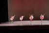 140510_Colburn School Spring Dance__D4S6593-3