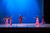 140510_Colburn School Spring Dance__D4S8268-478