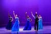 140510_Colburn School Spring Dance__D4S7423-148
