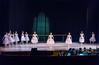 140510_Colburn School Spring Dance__D4S8493-560