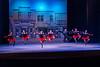 140510_Colburn School Spring Dance__D4S9035-675