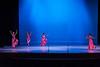 140510_Colburn School Spring Dance__D4S8136-434