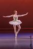 140510_Colburn School Spring Dance__D4S7803-322