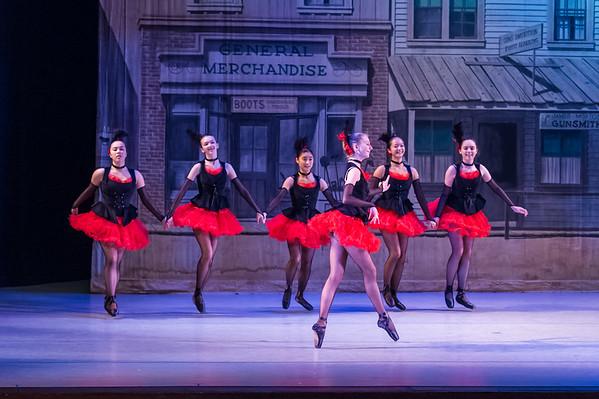 140510_Colburn School Spring Dance__D4S8890-640