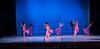 140510_Colburn School Spring Dance__D4S8382-528