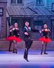 140510_Colburn School Spring Dance__D4S8861-629