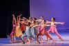 140510_Colburn School Spring Dance__D4S7896-355