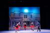 140510_Colburn School Spring Dance__D3S0403-692