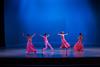 140510_Colburn School Spring Dance__D4S8159-440