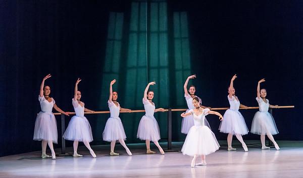 140510_Colburn School Spring Dance__D4S8467-553