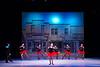 140510_Colburn School Spring Dance__D3S0434-705