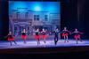 140510_Colburn School Spring Dance__D4S9033-673