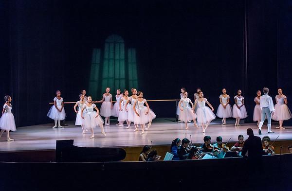 140510_Colburn School Spring Dance__D4S8577-580