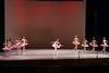 140510_Colburn School Spring Dance__D4S7295-131