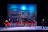 140510_Colburn School Spring Dance__D3S0416-696