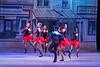 140510_Colburn School Spring Dance__D4S8999-661
