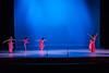140510_Colburn School Spring Dance__D4S8131-432