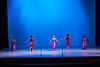 140510_Colburn School Spring Dance__D4S8216-461