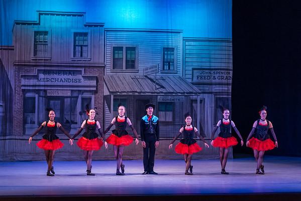 140510_Colburn School Spring Dance__D4S9070-679