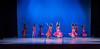 140510_Colburn School Spring Dance__D4S8377-526
