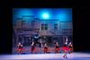 140510_Colburn School Spring Dance__D3S0435-706