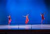 140510_Colburn School Spring Dance__D4S8392-533
