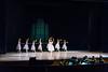 140510_Colburn School Spring Dance__D4S8451-545