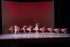 140510_Colburn School Spring Dance__D4S6928-86