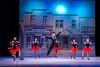 140510_Colburn School Spring Dance__D3S0421-699