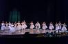140510_Colburn School Spring Dance__D4S8624-588